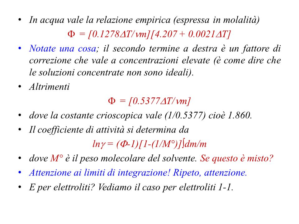 lng = (F-1)[1-(1/M°)]∫dm/m